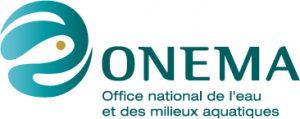 onema_logo_quad
